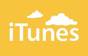 Apple-cloud-music-300x192