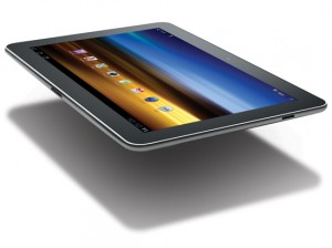 GalaxyTab_shadow-300x224