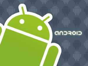 Google-Android-300x225