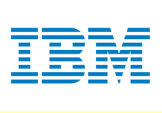 IBM_Logo_small
