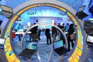 Intel_Booth2-300x199