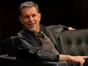 Reed_Hastings-300x225