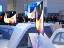 Samsung_OLED_TV_resized-e1326285367818