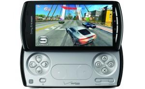 Sony_Ericsson_PS_Phone-300x185