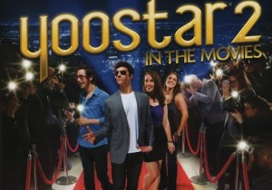 Yoostar-2-Review-300x210