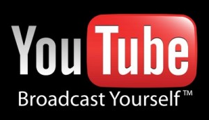 YouTube_Logo-300x173