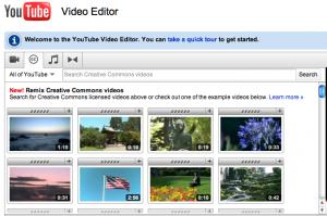 YouTube_VidEditor-300x199