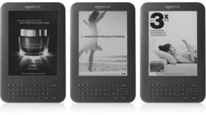 ad-supported-kindle-300x167