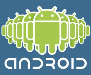 android-300x247
