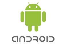 android-small