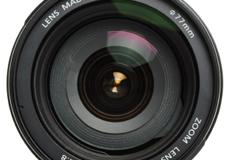 camera32