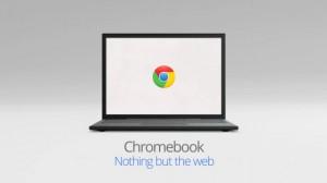 chromebook-300x168