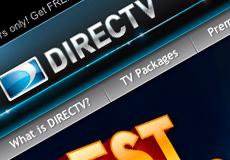 directv2
