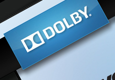 dolby2