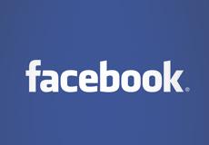 facebook33