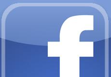 facebook59