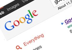 google29