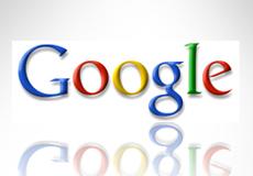 google311