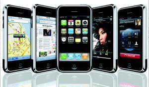 iphone-300x176