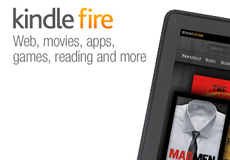 kindle_fire_small