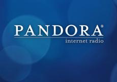 pandora_small