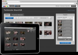 shareVue-300x212