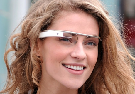Google_Project_Glass