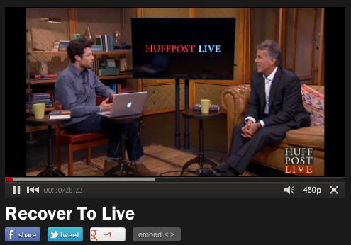 HuffPost_Live