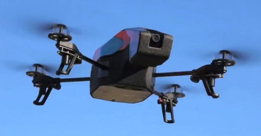 Parrot_AR_Drone2