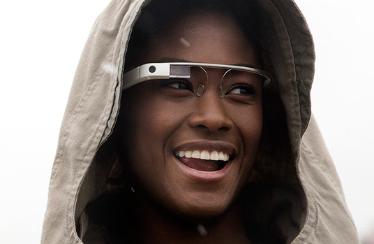 Google_Glass_2