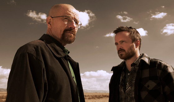 AMC_Breaking_Bad