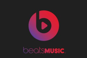 Beats_Music_Logo