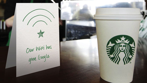 Starbucks_WiFi_Google