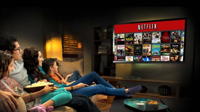 Netflix_Family
