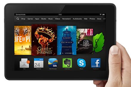 Amazon_Kindle_Fire_HDX