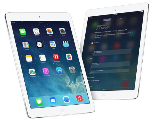 Apple_iPad_Air
