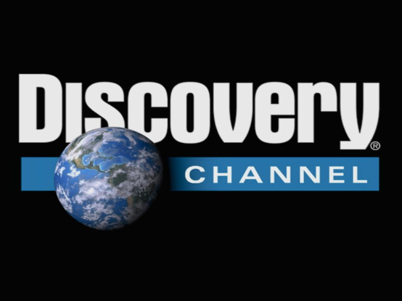 discovery channel live streaming