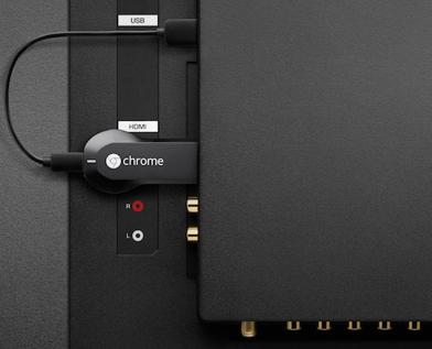 Google_Chromecast_TV