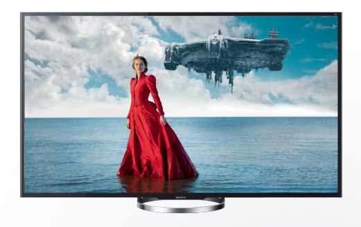 Sony_Bravia_4K_LED_TV_65