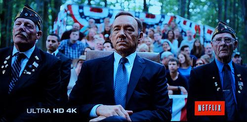 CES2014_Netflix_4K_Hastings