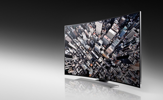 CES2014_Samsung_Curved_UHD