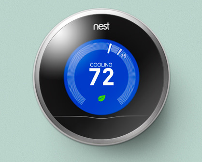 Nest_Labs_Thermostat