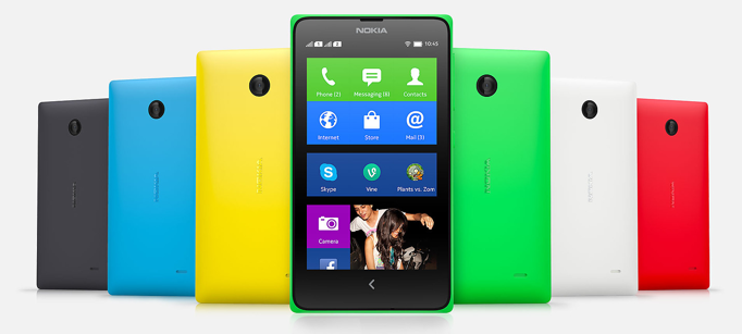 Nokia_X_Android_Phone