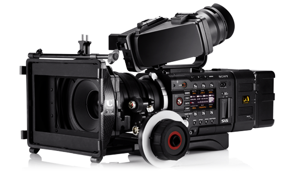 Sony_F55_CineAlta_Camera_4K
