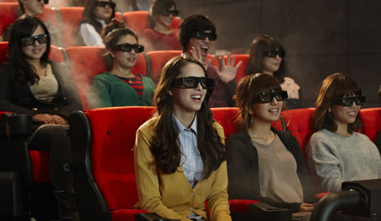 4DX_CJ_Theater_Effects