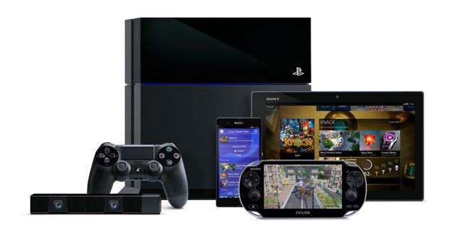 Sony_PlayStation_4_Hardware