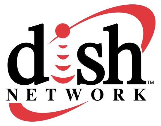 Dish_Network_Logo