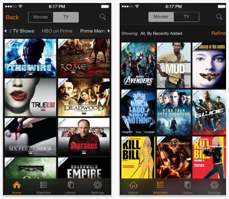 Amazon_Instant_Video_iOS_App_HBO