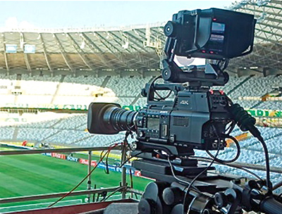 BBC_4K_World_Cup