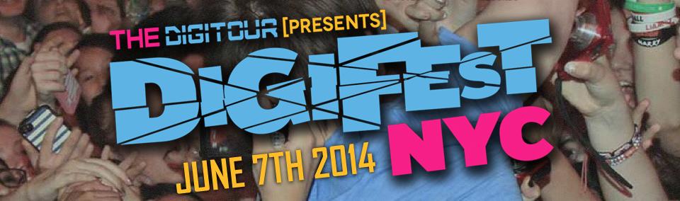 DigiFest_NYC_2014_Social_Media